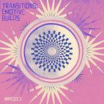 Album Transitions Emotive Builds